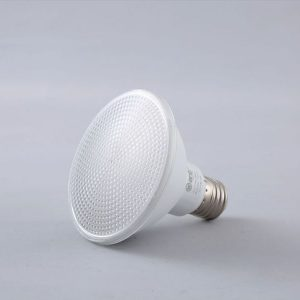 AMPOLLETA LED PAR30 15W