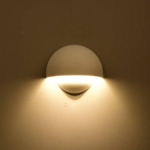 APLIQUE LED GW A818