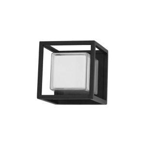 APLIQUE LED CUADRADO 10.5W