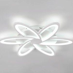 LAMPARA LED 5504-6