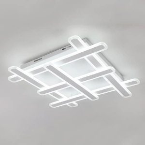 LAMPARA LED T5580