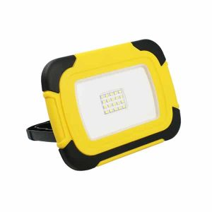 PROYECTOR WORK LIGHT RECARGABLE USB 20W