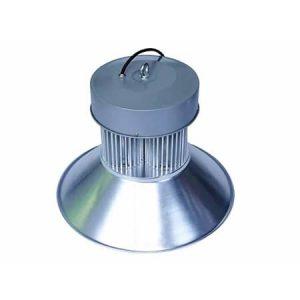 CAMPANA LED CLASICO COB 150W