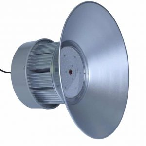 CAMPANA LED CLASICO SMD 150W