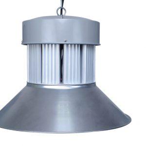 CAMPANA LED CLASICO SMD 200W