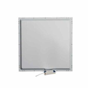 PANEL LED ECO 603*603