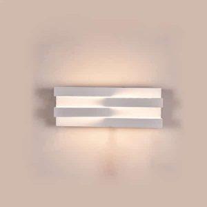 APLIQUE LED 16W