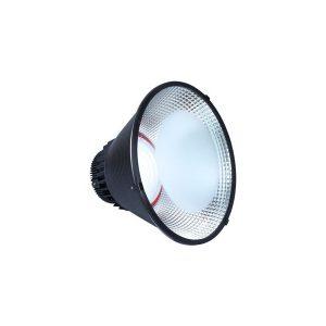 CAMPANA LED INTUSTRIAL 100W