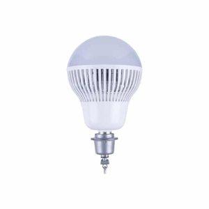 CAMPANA LED INDUSTRIAL E40 100W