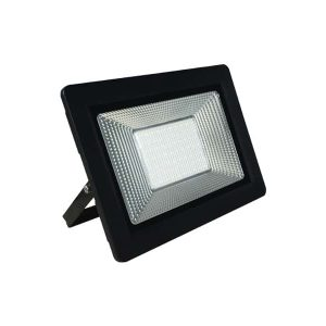 PROYECTOR LED 100W ECOP