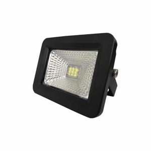 PROYECTOR LED 10W ECOP