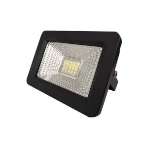 PROYECTOR LED 20W ECOP