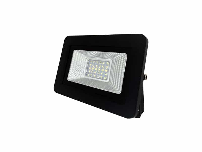 PROYECTOR LED 30W ECOP