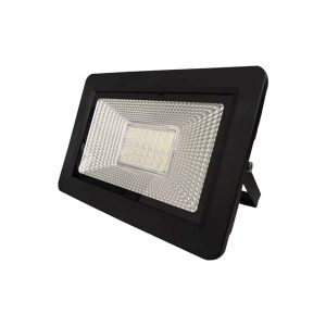 PROYECTOR LED 50W ECOP