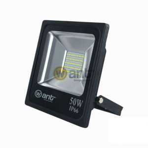 FOCO PROYECTORDE AREAECO SMD 50W