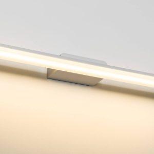 APLIQUE LED TUBE BLANCO 12W