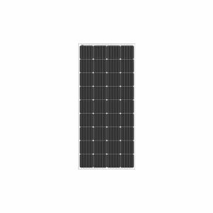 PANEL SOLAR 170W MONOCRISTALINA