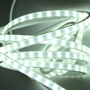 CINTA LED SMD5050 60LEDS BLANCO
