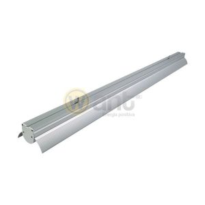 LUMINARIA LED LINEAL 36W