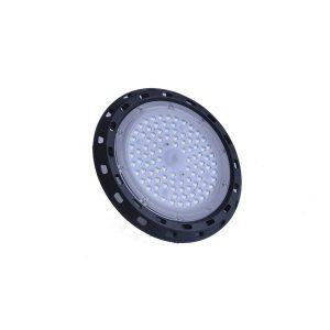 CAMPANA LED HIGHT BAY 200W