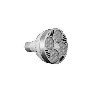 AMPOLLETA LED PAR30 E27 35W