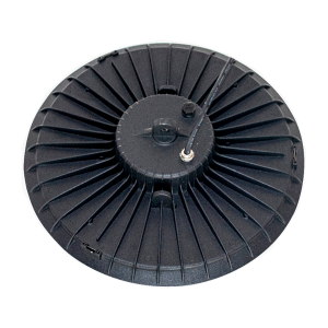 CAMPANA LED UFO HIGH BAY LIGHT 200W